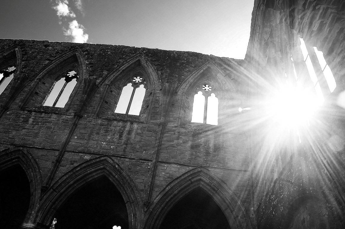Tintern+abbey+sunlight.jpg