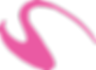 Vector - Swirl Pink.png
