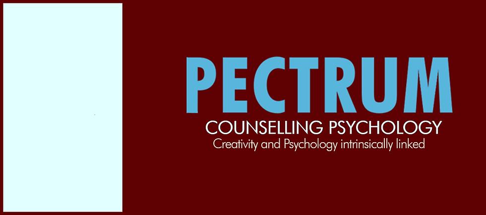 Final CP Pectrum logo.png