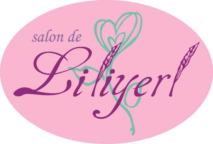 Liliyerl
