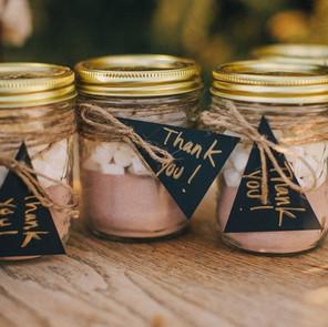 hot_chocolate_wedding_favours2.jpg