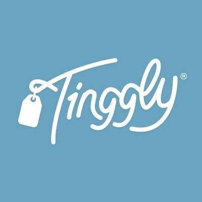 tinggly.jpg