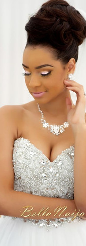 Just_as_Planned_styled_wedding_shoot_201