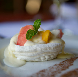 Dessert 2011.jpg