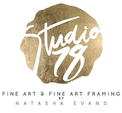 Logo Studio78 Gold.jpg