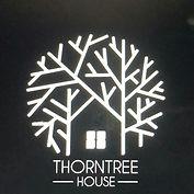 thorn tree house.jpg