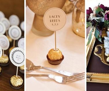 Budget-Friendly-Wedding-Favour-Ideas-Fer