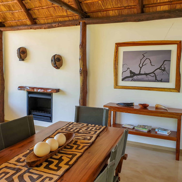domus_camp_lusaka_living_room2.jpg