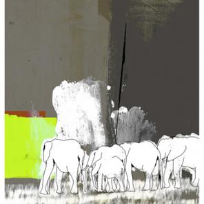 Elphants.png