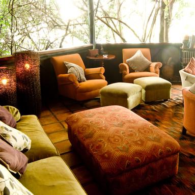 GB -lounge.jpg