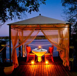Hi res  - romantic meal GB.jpg