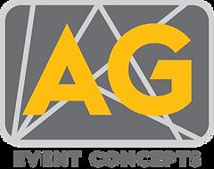 AGEV_Logo_Square.png
