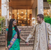 Wedding Reception-0204.jpg