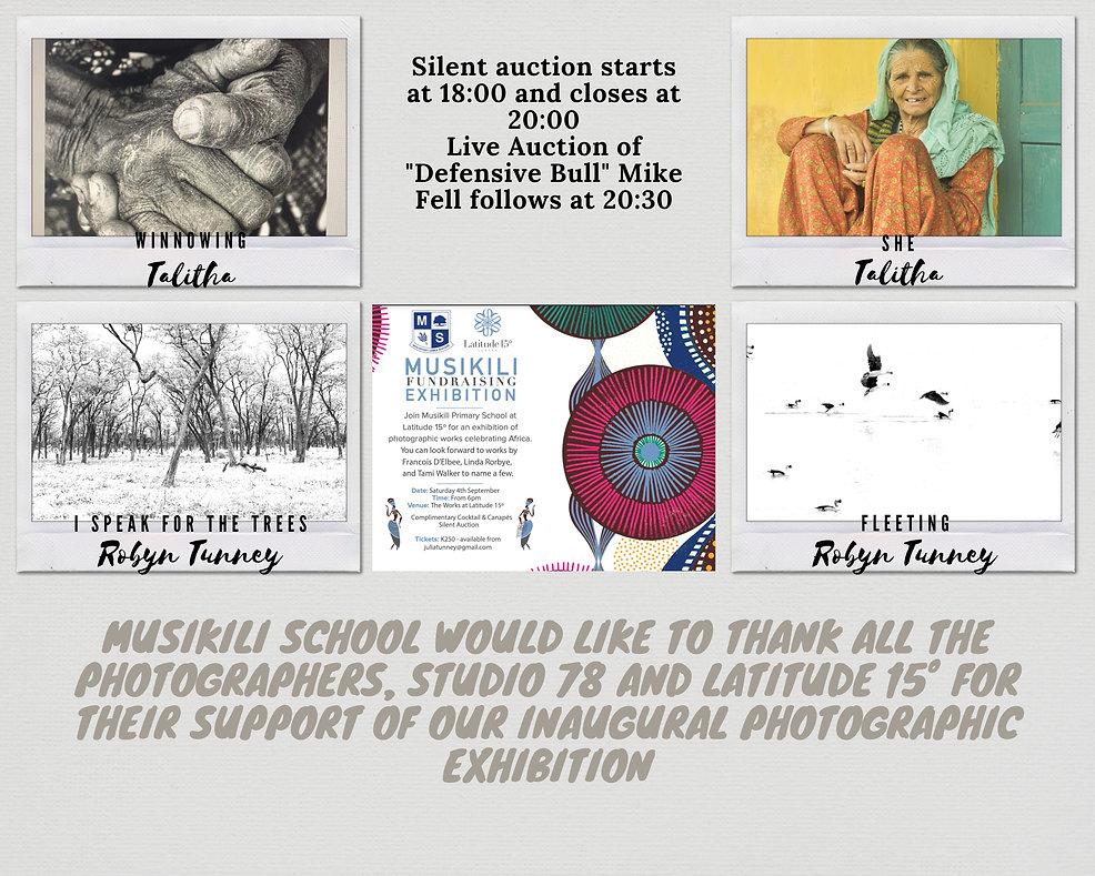 Musikili Photographic Exhibition Catalogue Page 7.jpg