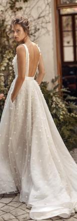 Lihi_Hod_Fall_2020_Wedding_Dresses_—_â