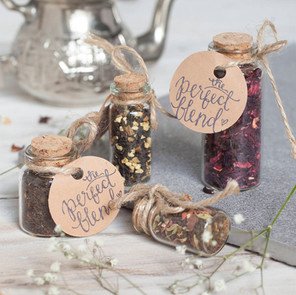 original_cute-wedding-favour-tea-in-cork