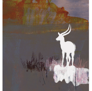 Lone Antelope.png