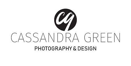 Cassandra Green Photography & Design.jpg