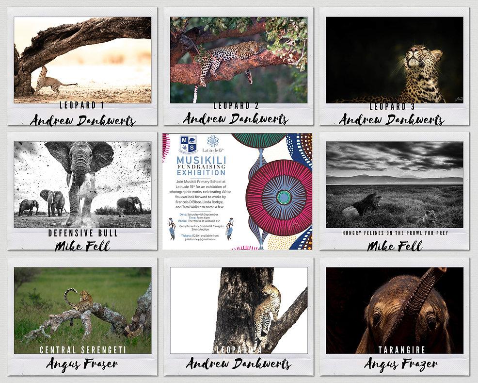 Musikili Photographic Exhibition Catalogue Page 2.jpg
