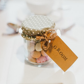 wedding-favors7.jpg