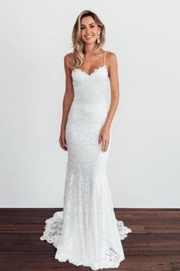grace-loves-lace.shop_.wedding-dresses.h