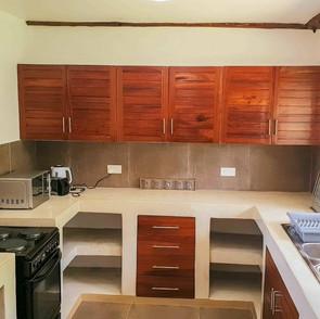 domus_camp_lusaka_kitchen.jpg