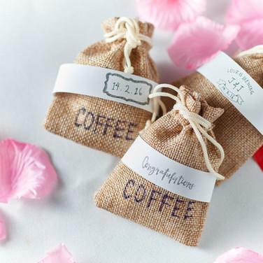 coffee-wedding-favor-designs-small.jpg
