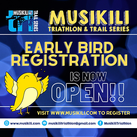 EARLY BIRD REGISTRATION IS NOW OPEN.png