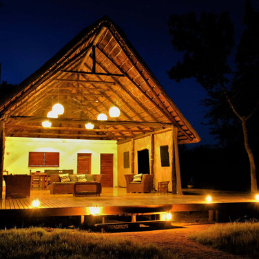 domus_camp_lusaka_living_space_night.jpg