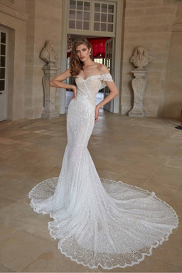 Galia-Lahav-Fancy-White-2020-Wedding-Dre