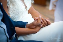 The Wedding Directory Zambia