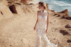 The-Best-Wedding-Dresses-by-Galia-Lahav-