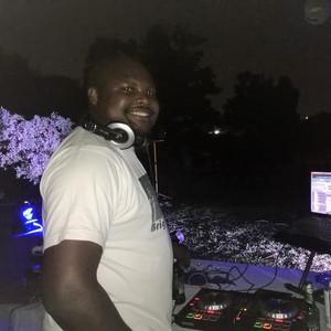 DJ Birthday Party.jpg