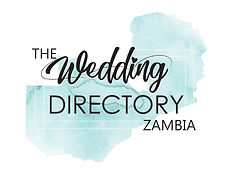 The Wedding Directory Zambia