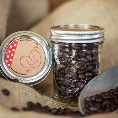 Enderly+Coffee-Enderly+FINAL+JPEGS-0032.