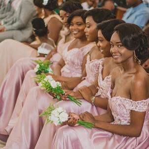 Wedding-7173.jpg