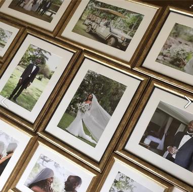 Wedding Framing 2.png