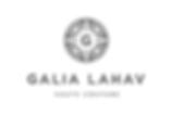 Galia-Logo.png