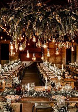 indoor-barn-wedding-lights.jpg