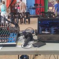 DJ Setup.jpg