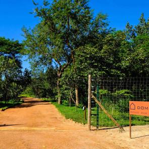 domus_camp_lusaka_entrance.jpg