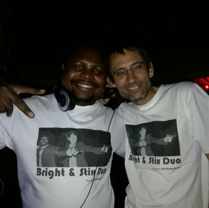 Bright and Sticks Duo.jpg