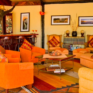 Lounge 2011.jpg