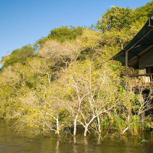 Tent from River  - high res.JPG