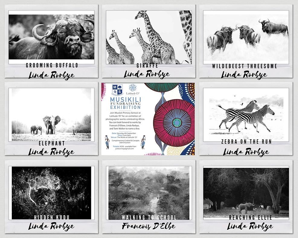 Musikili Photographic Exhibition Catalogue Page 3 .jpeg