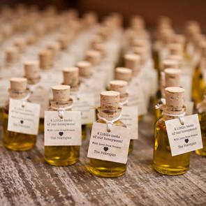 Greek-olive-oil-wedding-favours-bc68fcd.