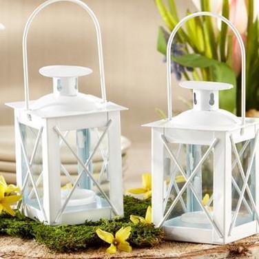 FWF_10_White_Luminous_Mini-lantern_large