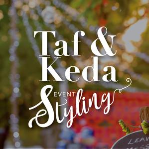 Taf-and-keda-cover.jpg