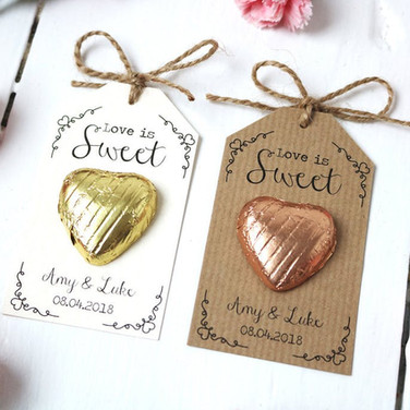 Love-is-Sweet-Gold-and-Rose-Gold-Chocola