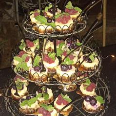 Mini Cheesecake Stand.jpg